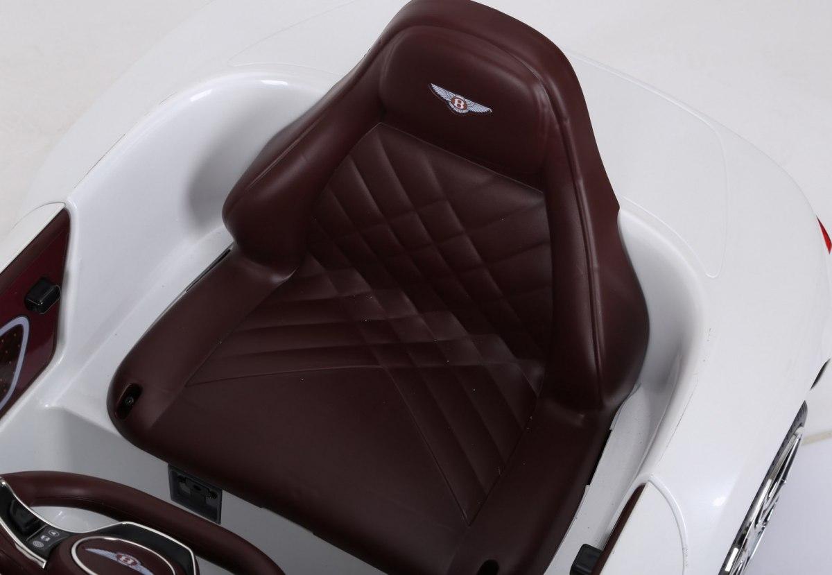 Pojazd-Bentley-EXP12-Bialy_[24623]_1200